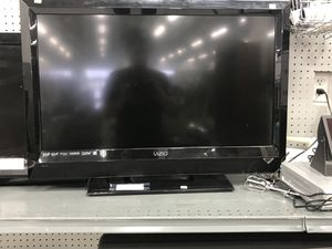 Vizio HD TV for Sale in Houston, TX