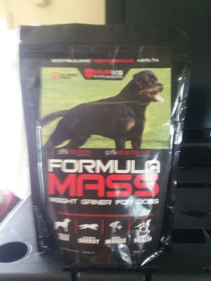 Train Your Puppy Right Give It Future Star Puppy Chews As A Reward