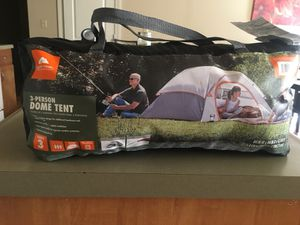 Tent for Sale in St. Louis, MO
