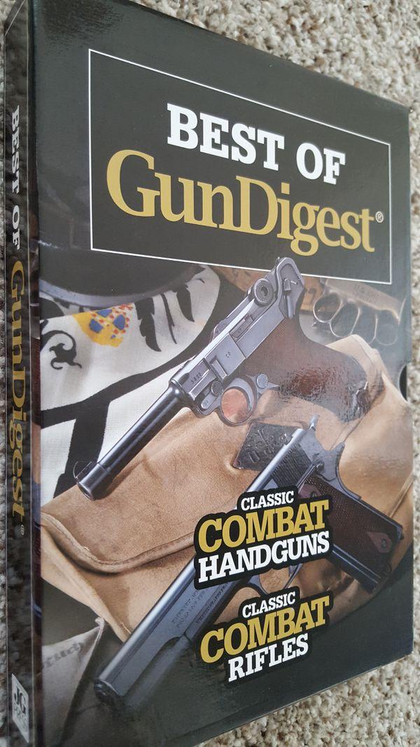 gun digest book of guns prices 2011 dan shideler