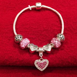 Brand new fantastic charm bracelet for Sale in Alexandria, VA