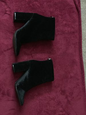 Women's booties for Sale in Olney, MD