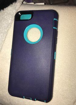 Iphone 6 case Thumbnail