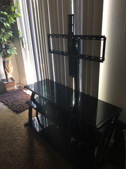 Tv stand/ shelve Thumbnail