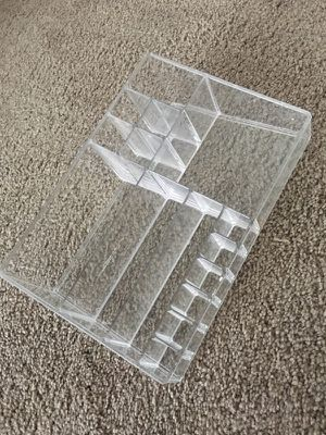 Make up organizer for Sale in Pittsburgh, PA