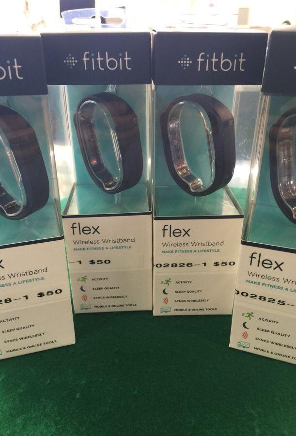 Wireless wristband