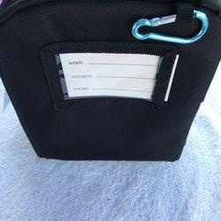 Lunch Bag Thumbnail