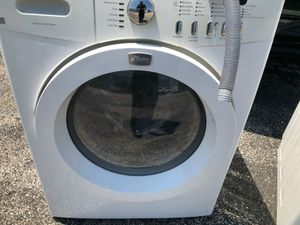 New and Used Appliances for Sale in University City, MO