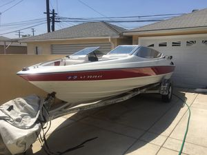 New and Used Bayliner boats for Sale in Long Beach, CA - OfferUp