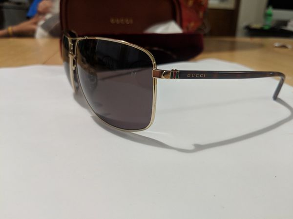 a9721680b New and Used Gucci for Sale in El Paso, TX - OfferUp