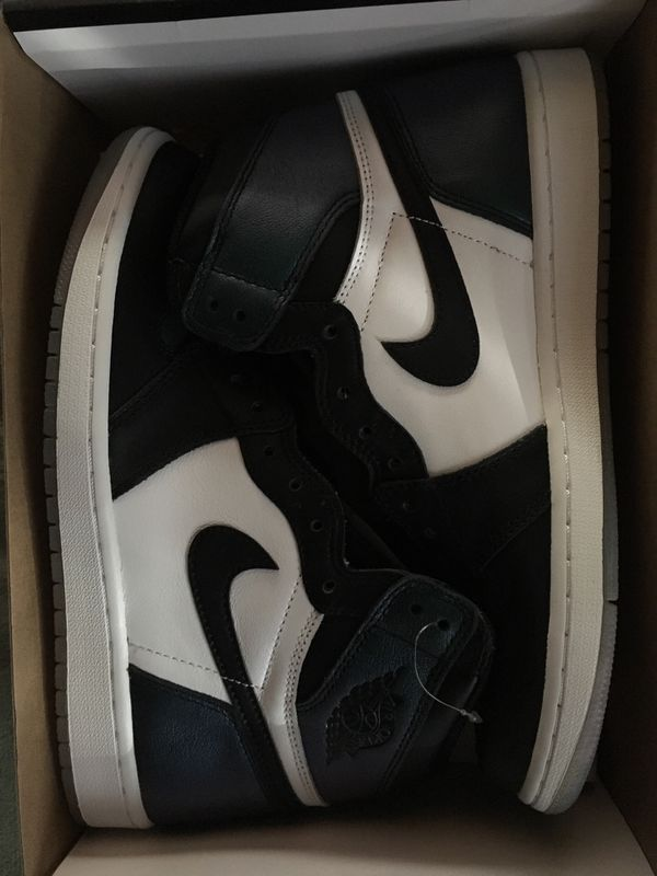 dfd5632dff5a12 New and Used Jordan 1 for Sale in Downey