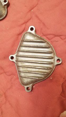 Klx110/drz110 misc parts Thumbnail
