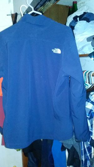 North Face Jacket - Large for Sale in Kent, WA