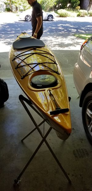 New and Used Kayak for Sale in Redding, CA - OfferUp