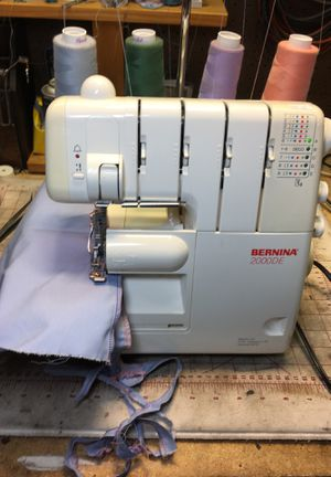 Viking Emerald 40 Sewing Machine For Sale In Mesa AZ OfferUp Fascinating Viking Emerald 183 Sewing Machine For Sale