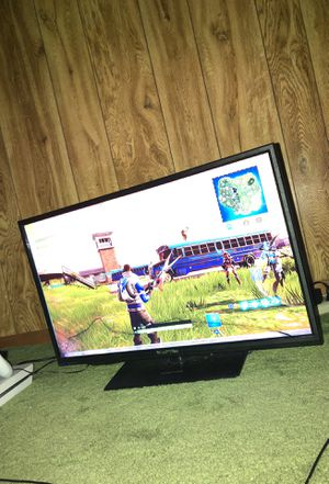 Screptre tv 32 inch 1080p HD for Sale in Silver Spring, MD