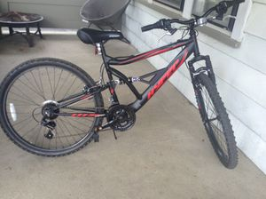 Hyper 26 inch bike for Sale in Columbus, OH