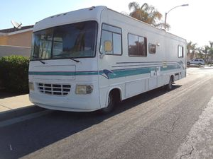 Motorhomes For Sale By Owner >> New And Used Motorhomes For Sale In Orange Ca Offerup