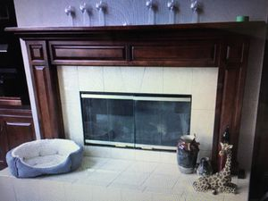 New And Used Kitchen Cabinets For Sale In Green Bay Wi Offerup