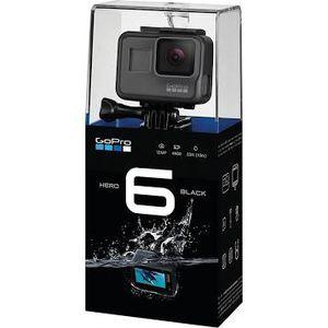 Action Camera | GoPro Hero 6 for Sale in Auburn, WA