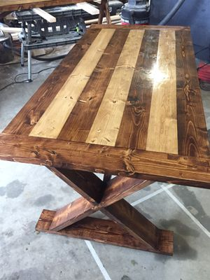 New and Used Kitchen table for Sale in Bristol, TN - OfferUp