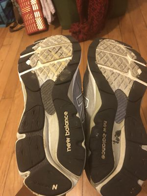 Used New Balance for Sale in Alexandria, VA