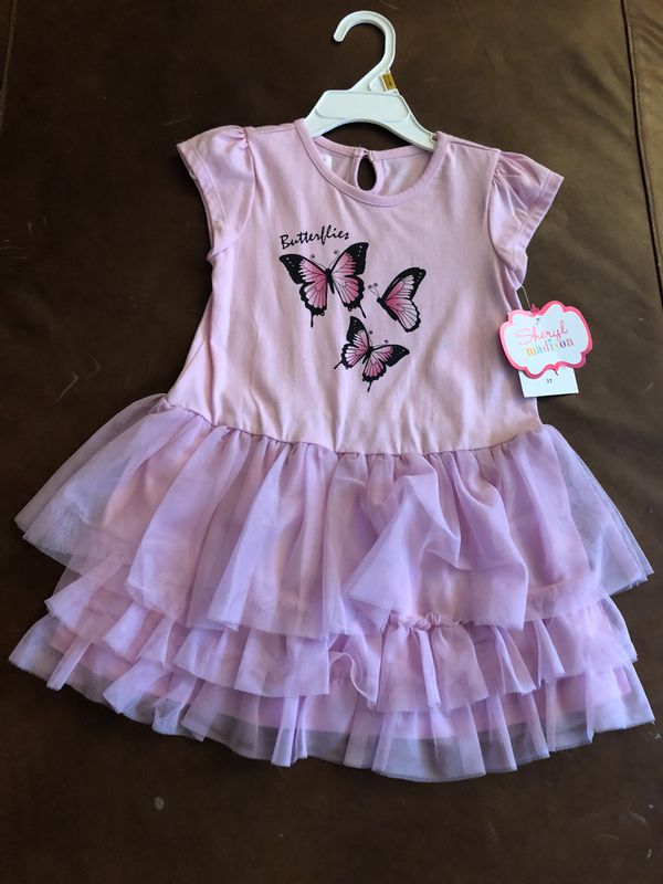new 3t dress for sale in dallas tx offerup