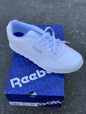 bac67e1125f New and Used Reebok for Sale in South Gate