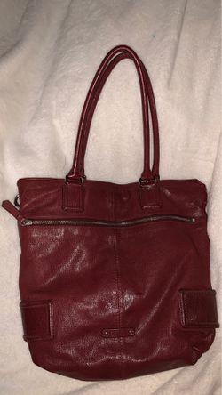 Cole Haan purse/bag Thumbnail