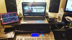 Online Music Lessons for Sale in Orlando, FL