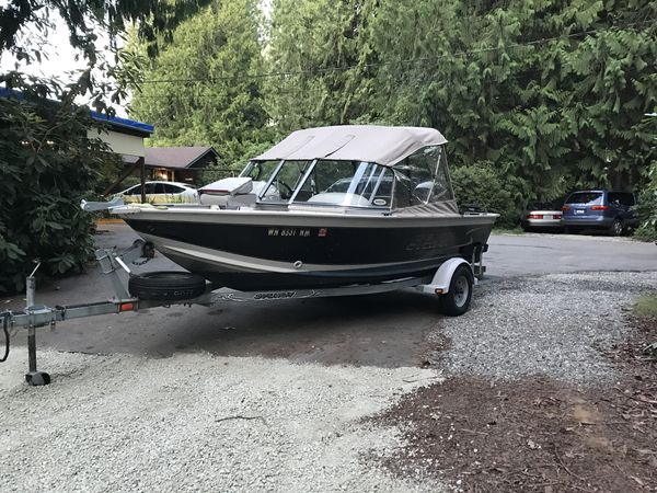 Arlington | New and Used Boats for Sale