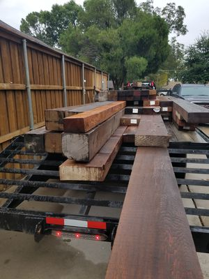 cedro cedar beams postes for Sale in Carrollton, TX - OfferUp