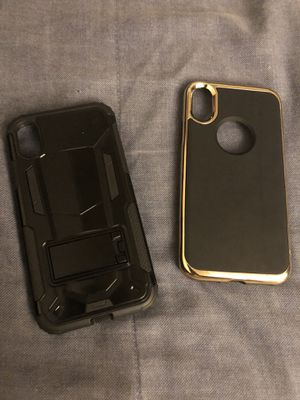 brand new iphone x cases for Sale in Washington, DC
