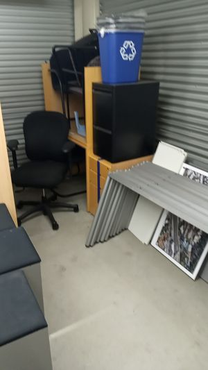 New And Used Office Furniture For