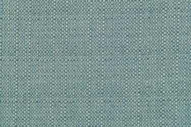 "Brand new 82"" linen mid century sofa only Thumbnail"