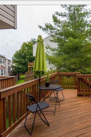Patio Set for Sale in Ashburn, VA