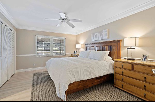 Pottery Barn The Bowry King Reclaimed Wood Bed