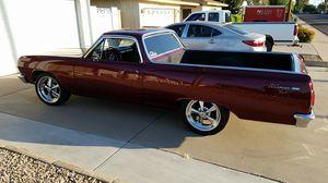 64 for Sale in Scottsdale, AZ