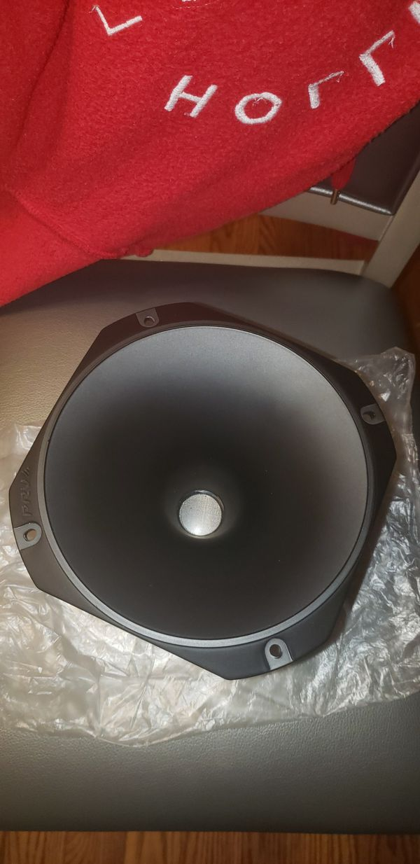 Audio equipment for Sale in New York - OfferUp on