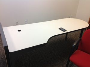 New And Used Office Furniture For Sale In Littleton Co Offerup