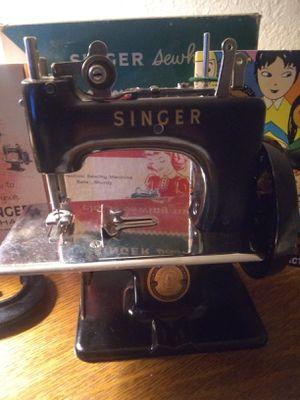 Child's Sewing Machine for Sale in Escondido, CA