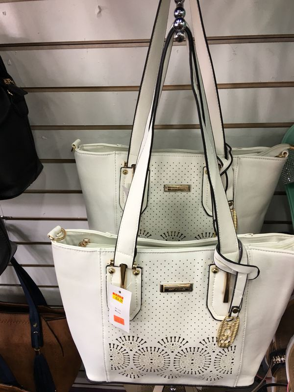 6e998f3581 Handbags wholesale for Sale in Miami
