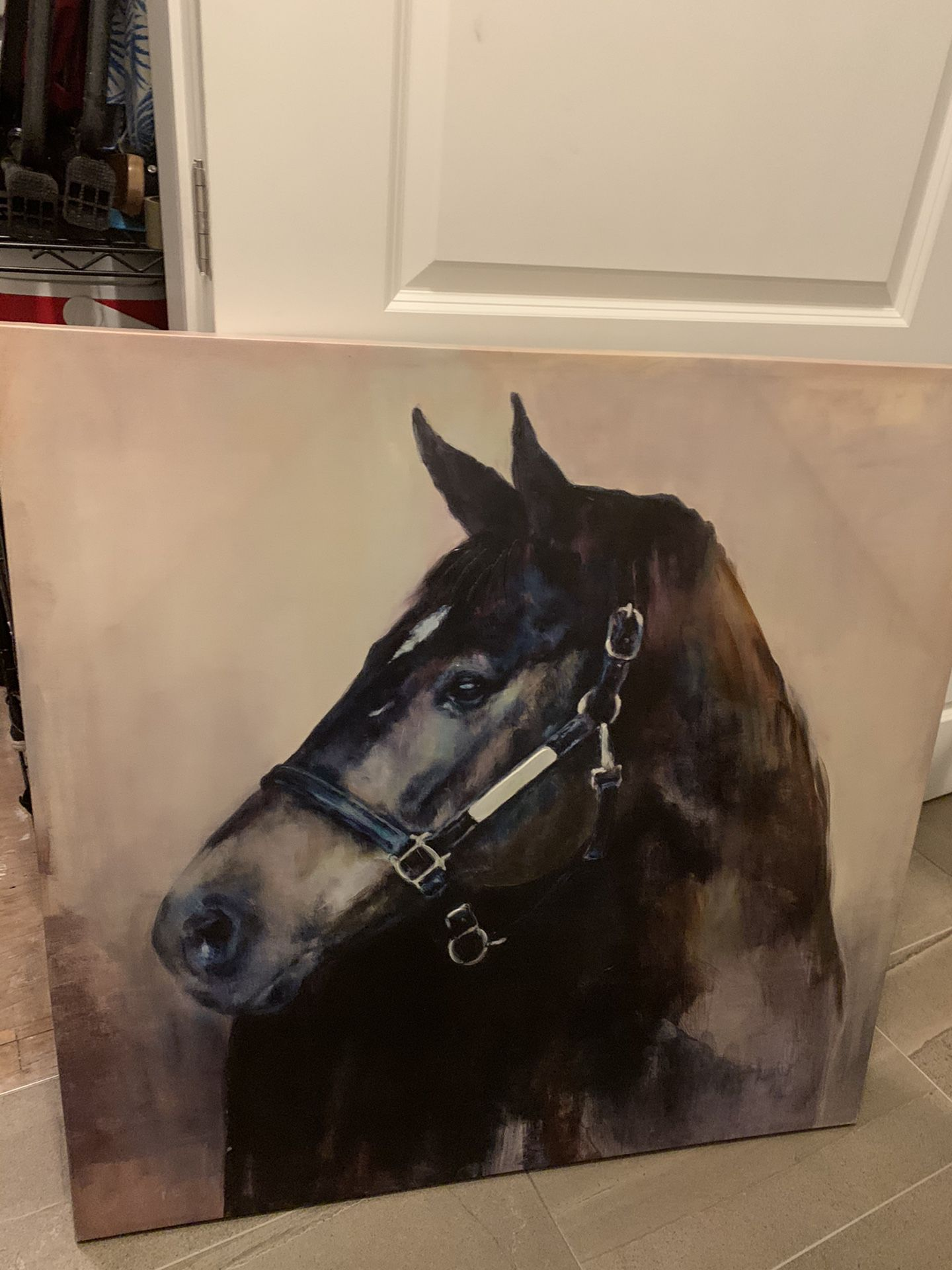 Beautiful picture for sale