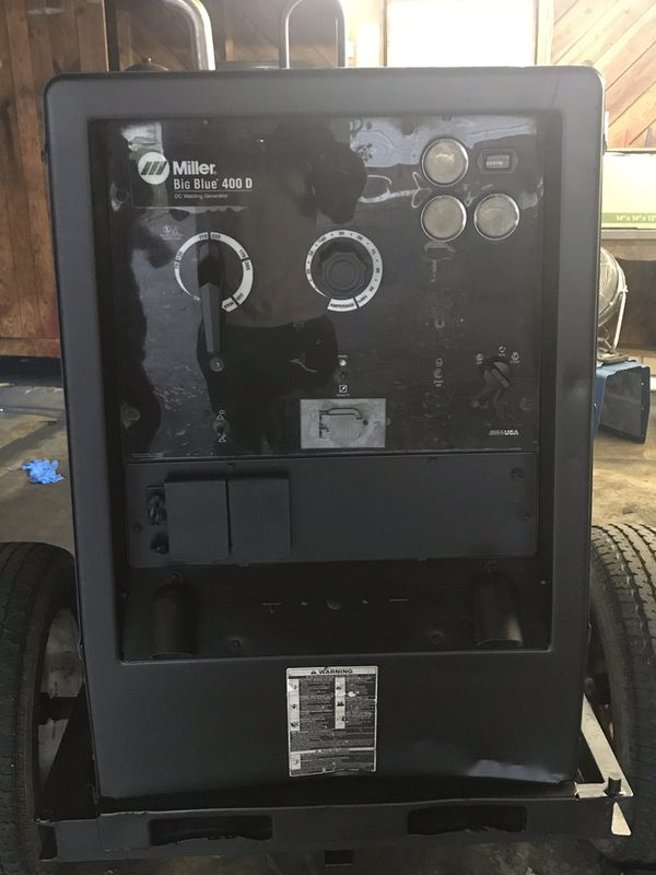 New and Used Welder for Sale in McDonough, GA - OfferUp
