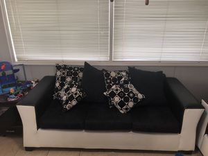 Awesome New And Used Couch Cushion For Sale In Dallas Tx Offerup Gamerscity Chair Design For Home Gamerscityorg