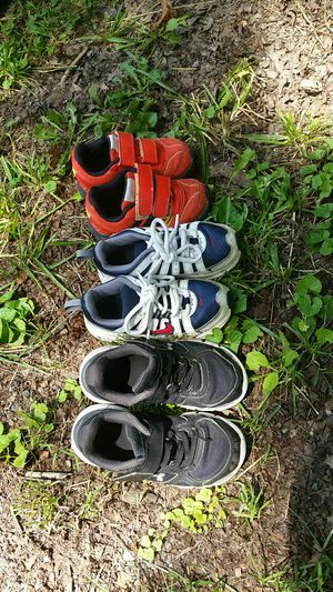 info for 37524 c811a New and Used Nike shoes for Sale in Altoona, PA - OfferUp