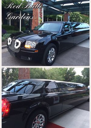 Limo to rent for Sale in Salt Lake City, UT