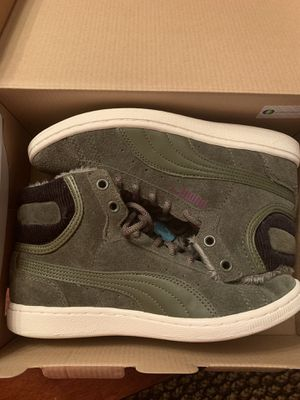 155440a0f9be4 New and Used Puma for Sale in Fountain Valley, CA - OfferUp