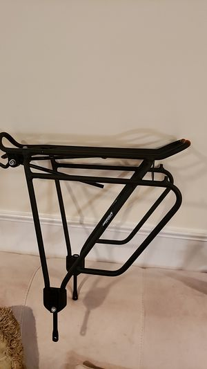 Ibera bike rack for Sale in North Potomac, MD