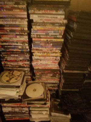 Movies for Sale in Philadelphia, PA